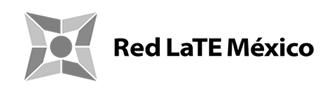 redlate_logo